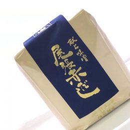 七宝尾張味噌 | 佐藤醸造株式会社