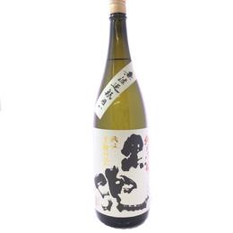 池亀酒造株式会社 | 黒兜