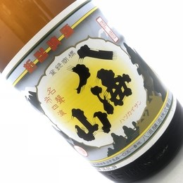 八海山 清酒 1800ml