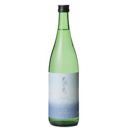 天狗舞 冬吟 純米吟醸生酒 1800ml