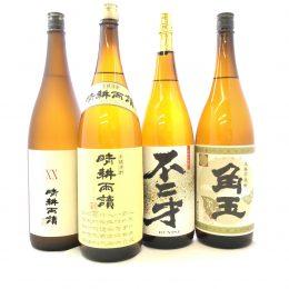梅酒 角玉梅酒 720ml
