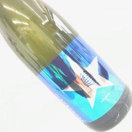 初亀  純米  酒門