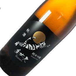 美丈夫 秋酒 1800