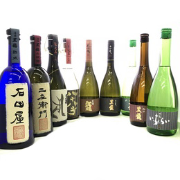 黒龍酒造株式会社 | 黒龍