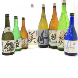関谷醸造株式会社 | 蓬莱泉