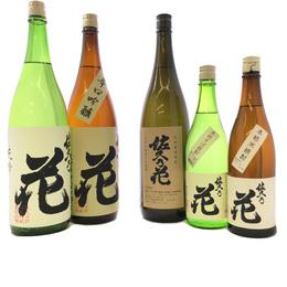 佐久乃花酒造株式会社 | 佐久の花