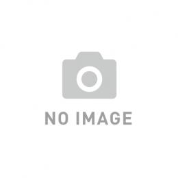 黒龍 大吟醸 龍×ファイナルファンタジー ブレイブエクスヴィアス